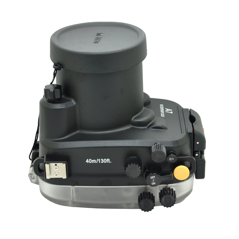 productimage-picture-meikon-waterproof-housing-case-40m-130ft-for-sony-a7-a7r-10619