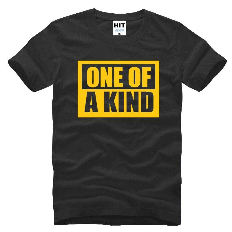 BIGBANG G-dragon 종류의 프린트 된 남성 Men T 셔츠 Tshirt Fashion 2015 새로운 반소매 코튼 T 셔츠 Tee Camisetas Hombre