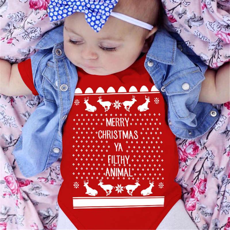 2018 Детские День рождения гимнастический костюм детская одежда Летний комбинезон для сна от Carter's, детский костюмчик, костюм для новорожденного, для детей черный, красный 3 M-24 M