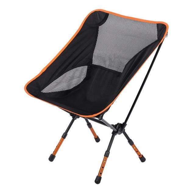 Foldable Light Weight Chair BEST SELLER