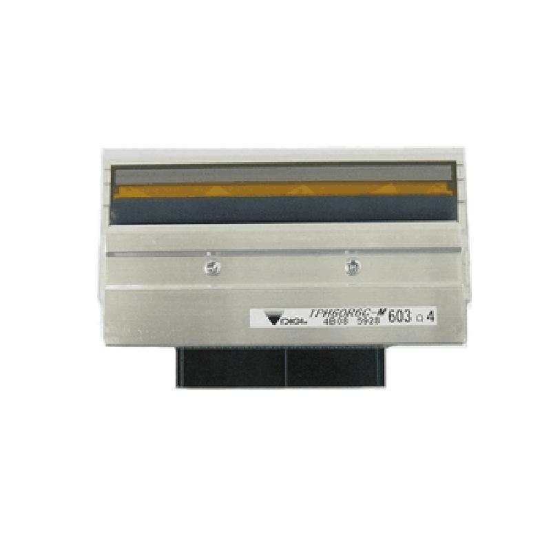 2pcs/lot New Thermal Print Head For DIGI SM80xp SM90 Eectronic Balance new original digi sm5100 cassette electronic balance sm5000 sm5100 ev sm5300 paper holder for digi barcode scales