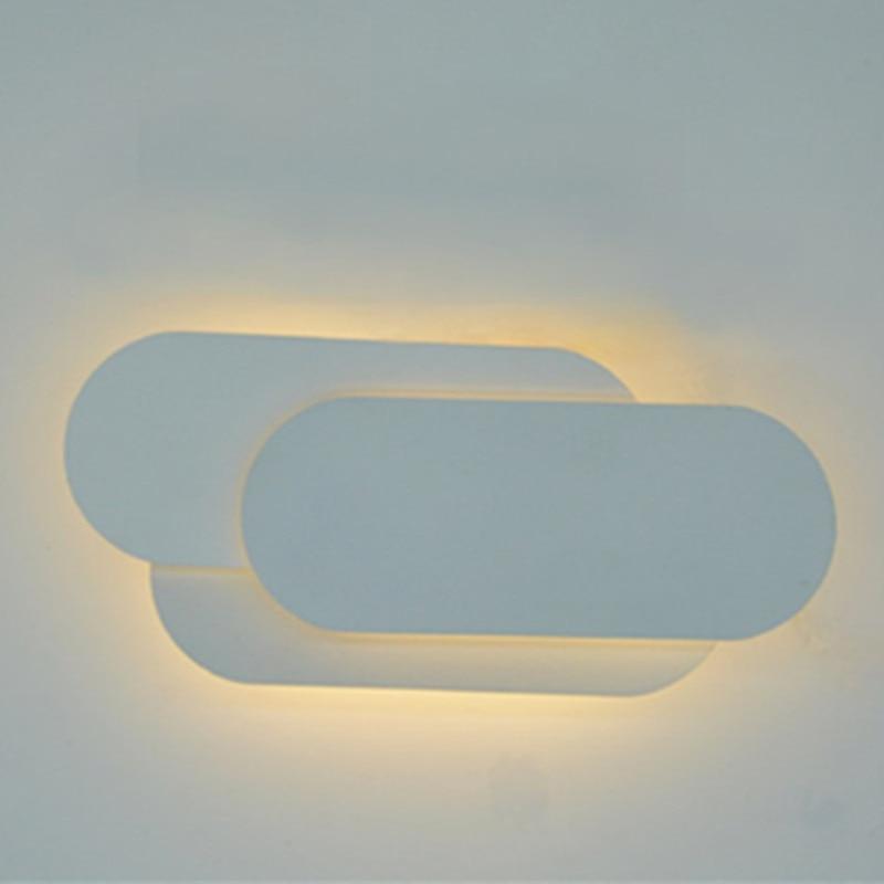 piled up led wall lamp (5)
