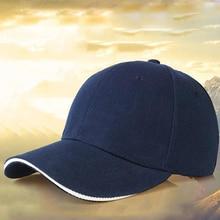 בליטה כובע בטיחות קסדת בטיחות בעבודת כובע לנשימה קל משקל ביטחון קסדות בייסבול סגנון עבור מחוץ דלת עובדים GMZ001