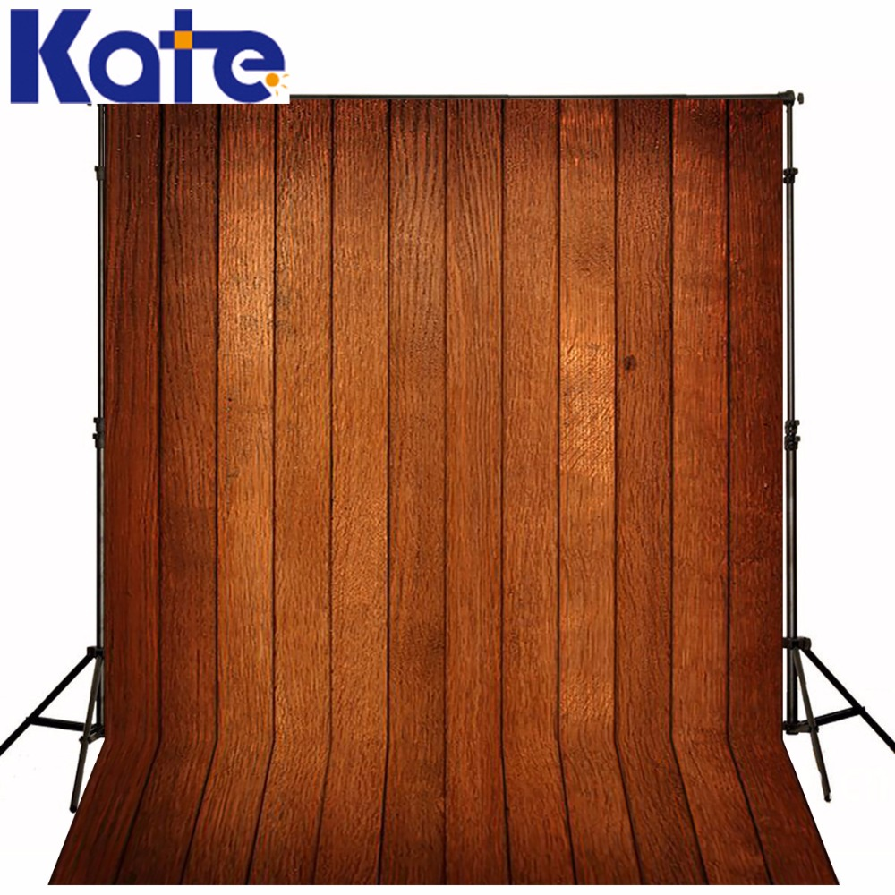 Photography Backdrops Classic Wood Wood Brick Wall Backgrounds For Photo Studio Ntzc-010 300cm 200cm 7ft 10ft classic wood photography background woodvintage photo propsbackdrop photo ntzc 033