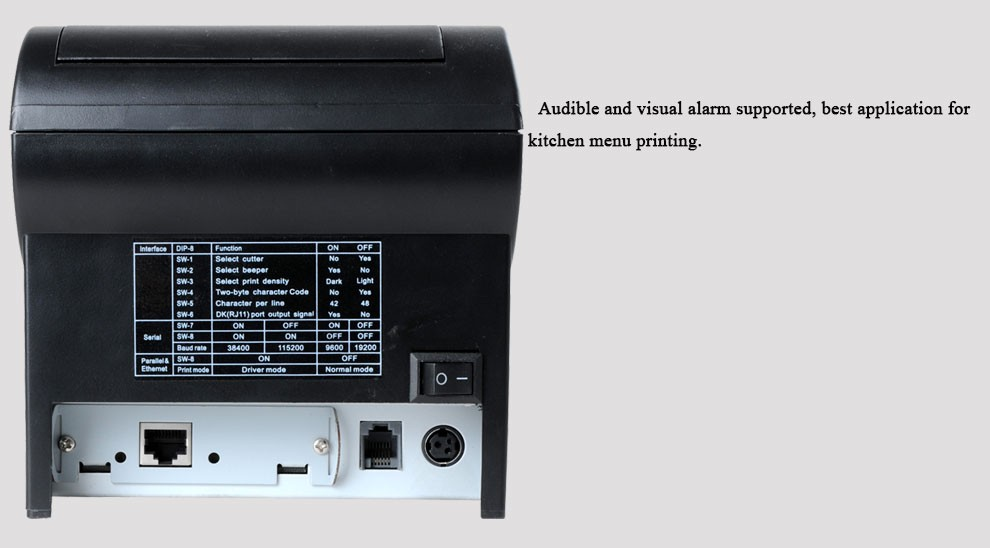 80mmReceipt-Printer-photos_05