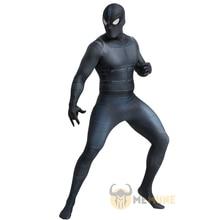 Marvel Hause Superhero Kostüm