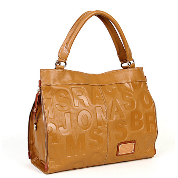 Guaranteed 100% Genuine Leather Women Handbags ...
