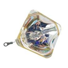 compatible LMP C200 for Sony VPL CW125 VPL CX100 VPL CX120 VPL CX125 VPL CX150 VPL CX155 projector lamp bulb