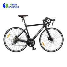Электрический bicicleta electrica велосипед 24v 250w мотор