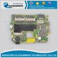 Glassarmor original usado funcionan bien para lenovo a820e motherboard mainboard junta tarjeta mejor calidad envío gratis
