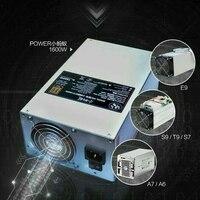 Antminer 1800w ATX Power Supply ETH PSU Antminer S9 S7 L3 BTC LTC DASH Miner Power