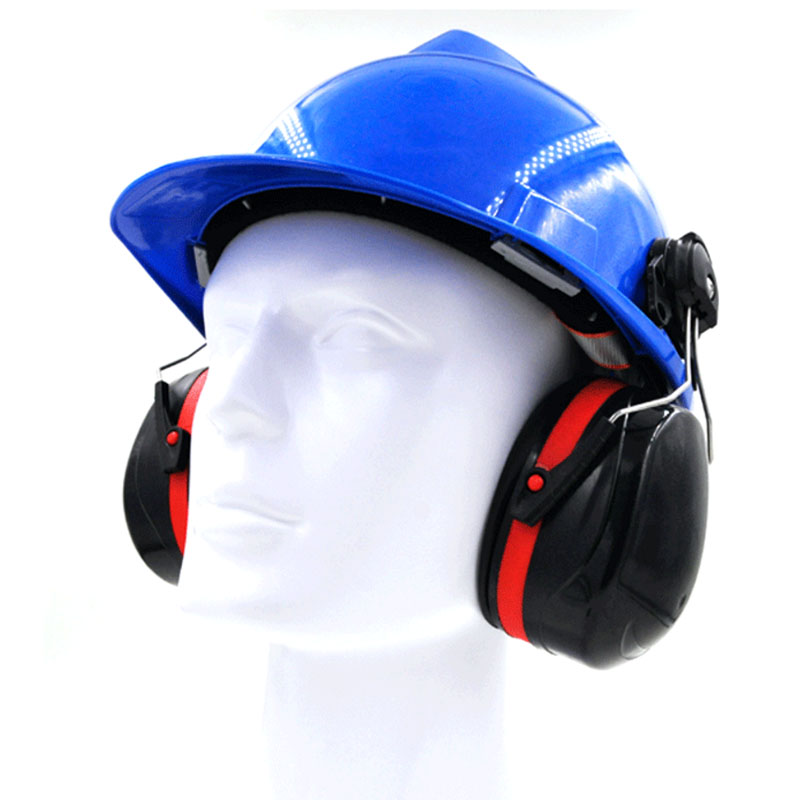 Noise Anti-noise Earmuffs Ear Protector Outdoor Hunting Sleep Soundproof Ear Muff factory learn Mute Ear protection giantree anti noise earmuffs anti noise ear protector ear muff hearing protection for outdoor hunting shooting sleep soundproof