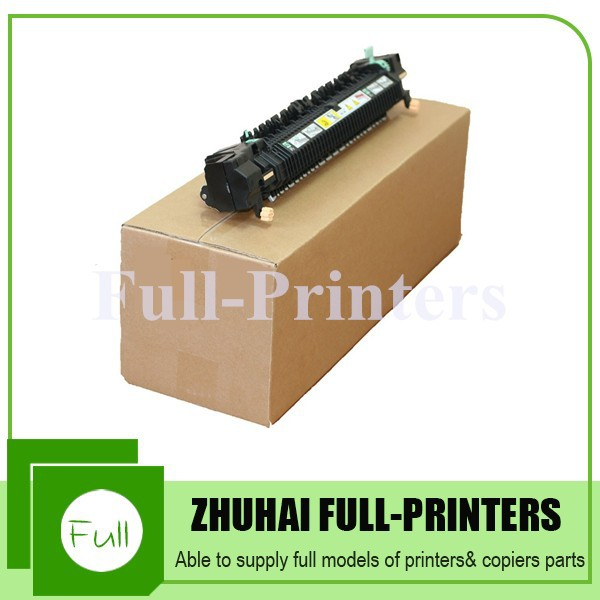 Printer Spare Parts Fuser Unit for Xerox Pro 123, Pro 128, Pro 133 Fuser Assembly 604K20344 110V alzenit for hp pro 300 m351 m375 original used fuser unit assembly 220v printer parts