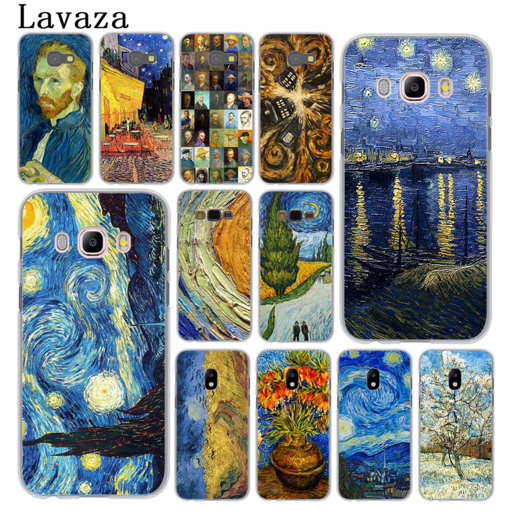 Floral Tardis Tardis Doctor Who Hot Fashion Hard Phone Cover Case For Samsung J2 J3 J5 J4 J6 J7 J8 2018 2016 J7 2017 Eu J6 Prime Easy To Lubricate Half-wrapped Case