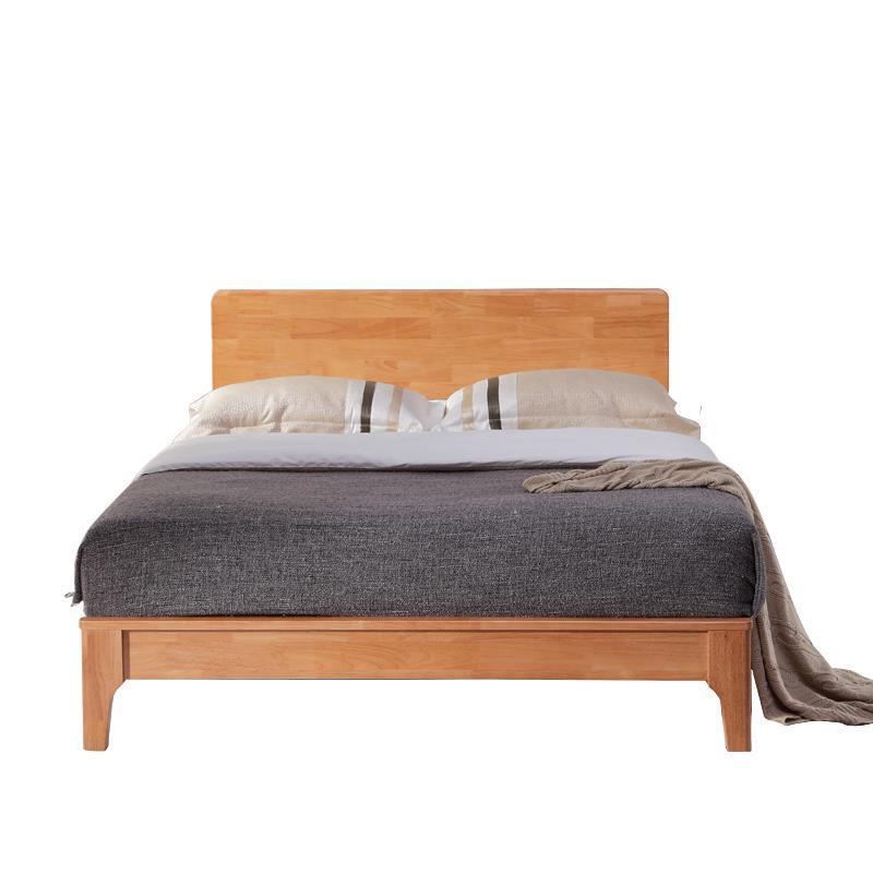 купить Per La Casa Mobili Ranza Totoro Box Yatak Odasi Mobilya Meble Infantil De Dormitorio Cama Moderna bedroom Furniture Mueble Bed по цене 98856.13 рублей