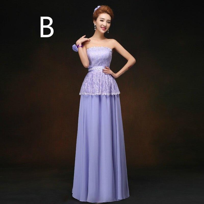 Perfecto Vestidos De Dama Gris Composición - Vestido de Novia Para ...
