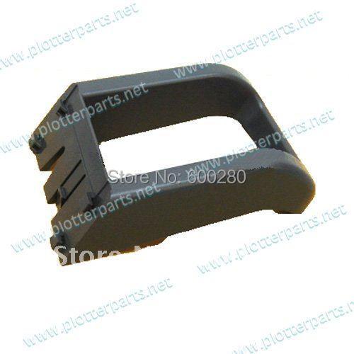 Q1273-60073 HP DesignJet 4000 4020 4520 Media deflector kit plotter parts original used