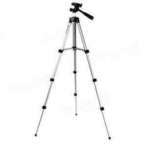 Image 5 - Штатив с 3 сторонней головкой для Nikon D7100 D90 D3100 DSLR NEX 5N A7S 650D 70D 600D WT 3110A