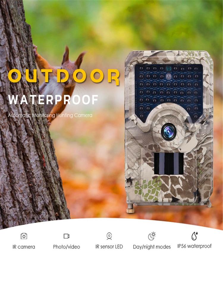best top 10 hunt camera waterproof brands and get free
