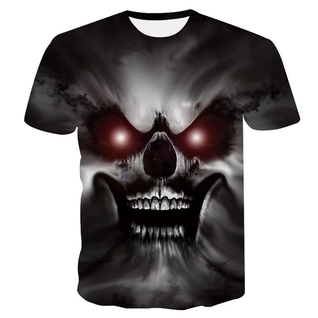 Fashion-Brand-T-shirt-Men-Women-Summer-3d-Tshirt-Print-Space-Wolf-T-shirt-Newest-funny.jpg_640x640 (20)