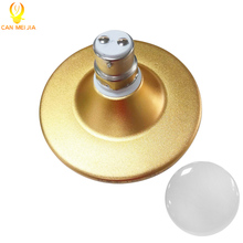 CANMEIJIA B22 Led Bulb Lamp 220V 15W 20W 30W 40W 50W 240V Spot Light Ampoule Bombilla LED Bulbs for Home Lighting Cold White