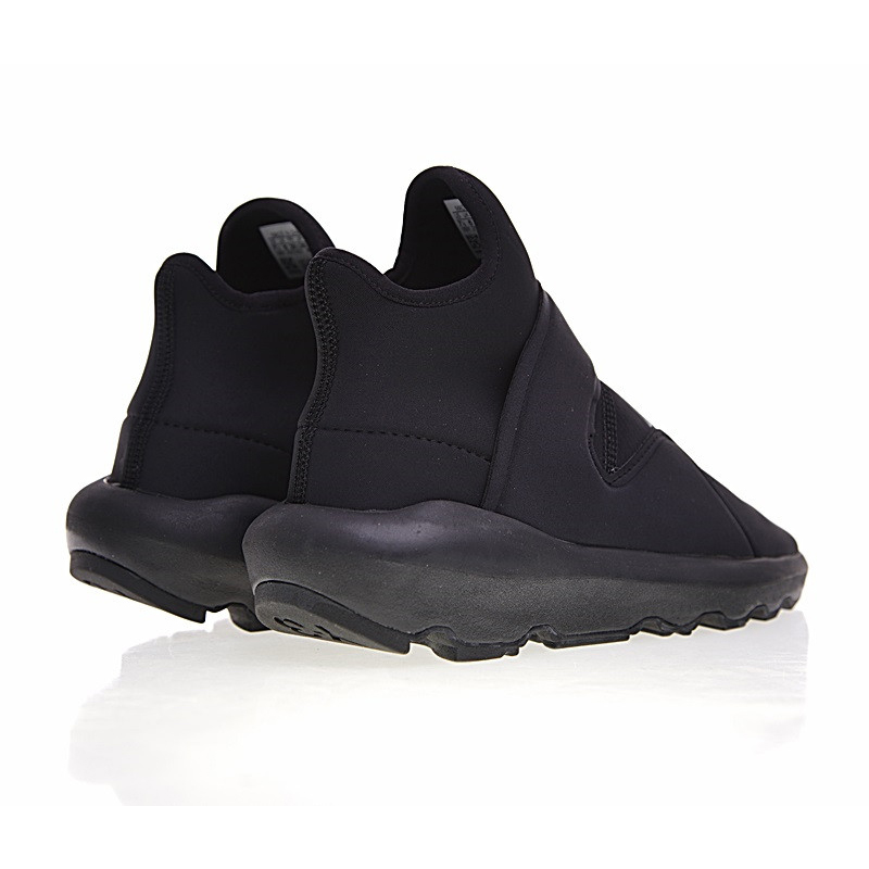 9a9f7c747311 Aliexpress.com   Buy ADIDAS Y3 Y 3 SUBEROU Men s Running Shoes ...