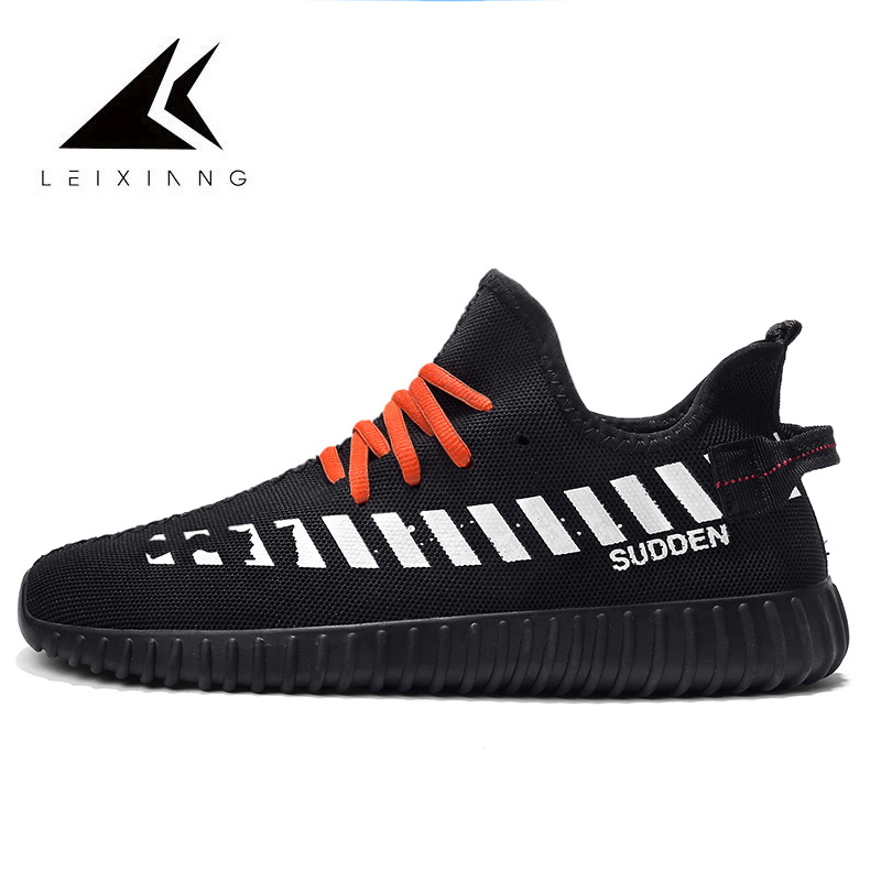 Classic 350 Sneakers Boost Mesh Shoe Ultraboost Running Shoes Multicolor Shoelace Outdoor Sport Sneaker Chaussure Homme Original in Running Shoes from Sports Entertainment