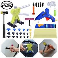 https://i0.wp.com/ae01.alicdn.com/kf/HTB1wecbe8Kw3KVjSZTEq6AuRpXaL/PDR-Dent-Lifter-Paintless-Dent-Removal-Professional.jpg
