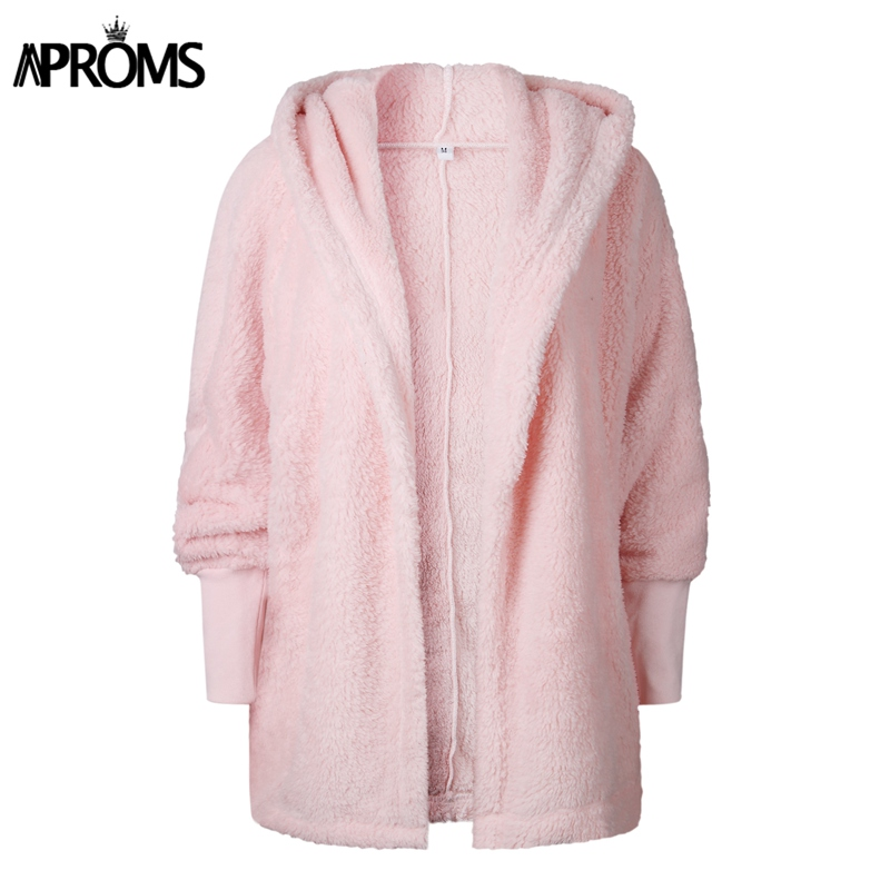 Outwear Female 18 Jacket ladies Autumn Loose