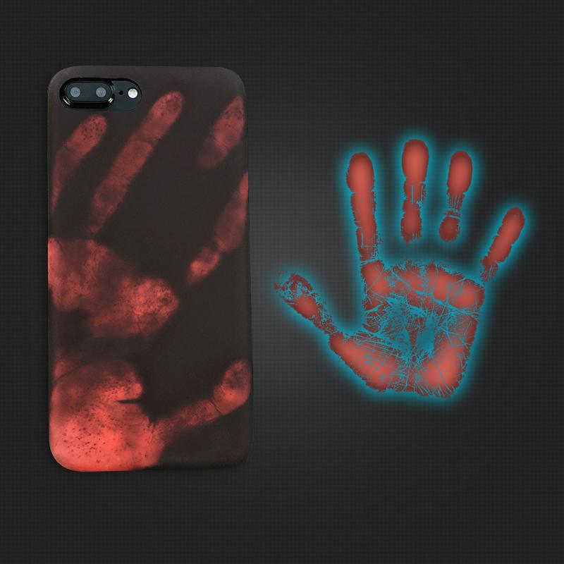 iphone case (3)