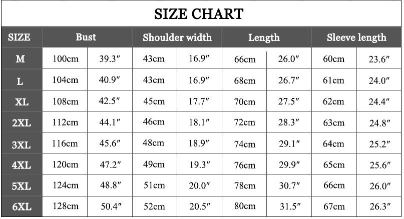 2018 Plus Size Military Jacket Men Spring Autumn Cotton Pilot Jacket Coat Army Men's Bomber Jackets Cargo Flight Jacket Male 6XL 14