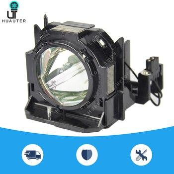 Projector Lamp ET-LAD60W for Panasonic PT-D5000 PT-D6000 PT-D6710 PT-DW530 PT-DW6300 PT-DW640 PT-DW730 PT-DW740 PT-DX500E фото