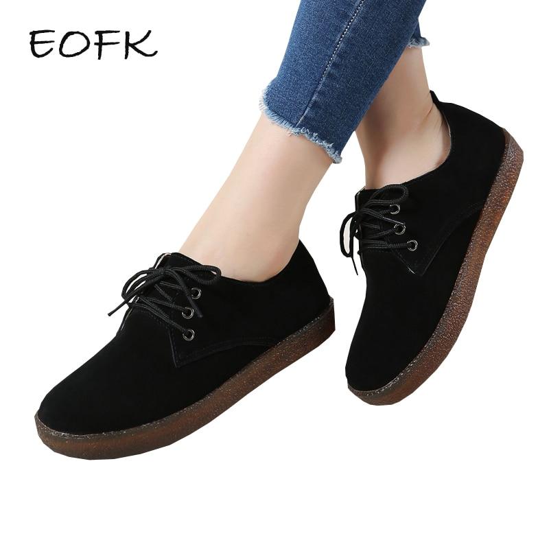 Women Sandals Fashion Peep Toe Summer Shoes Woman Faux
