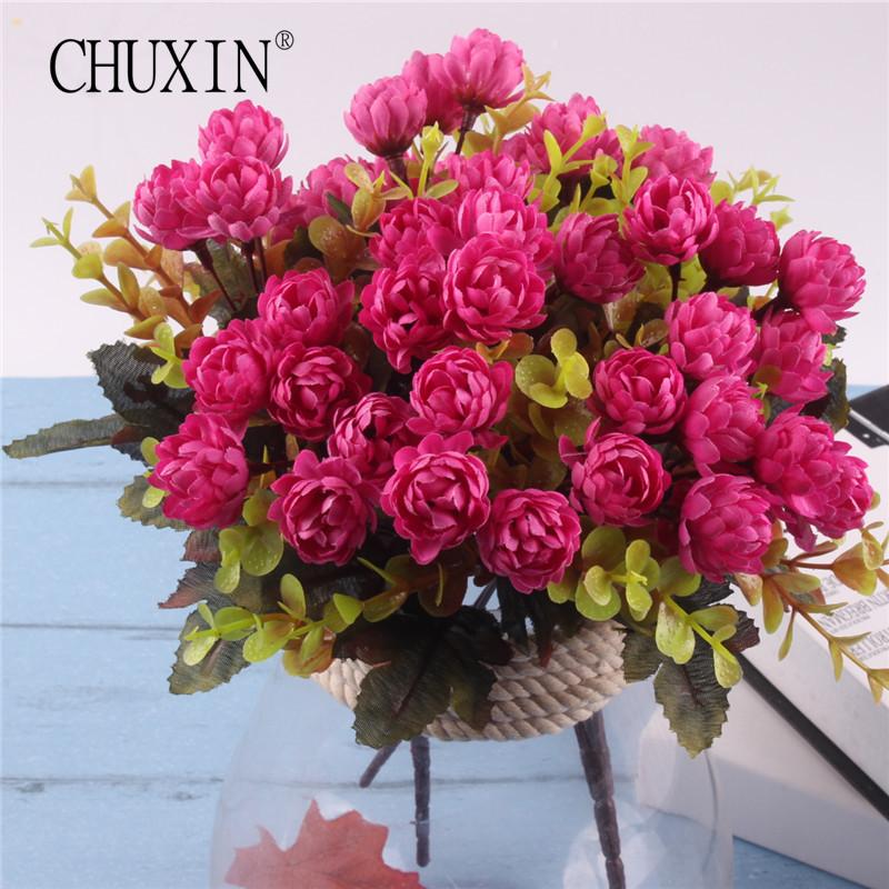 tableaux de fleurs-achetez des lots à petit prix tableaux de