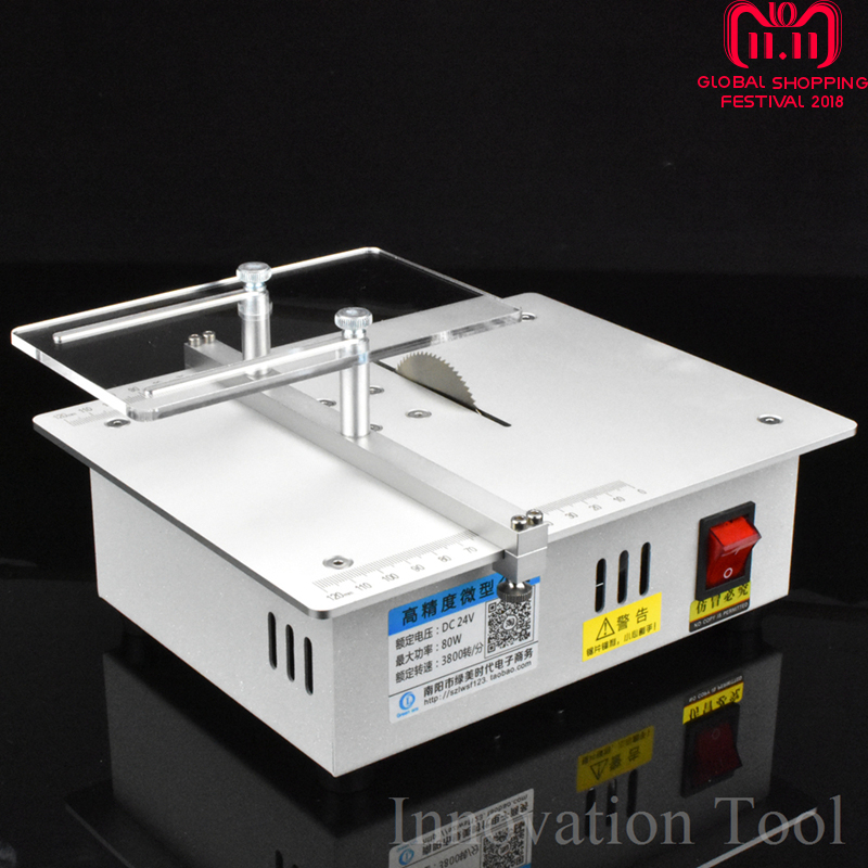 Aliexpress Com Mini Table Saw Handmade Woodworking Bench Saw Diy