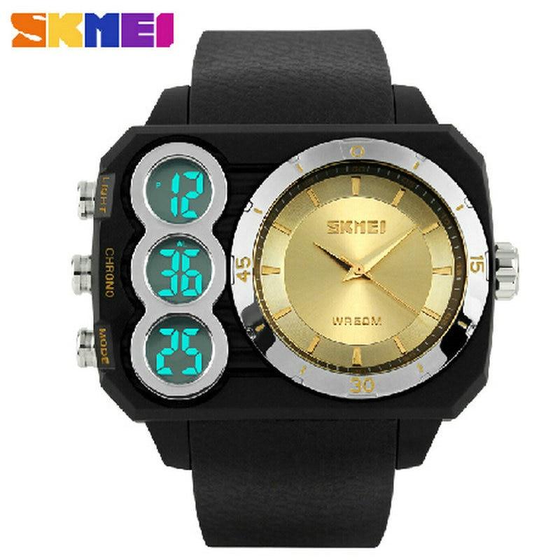 Creat Your Own Hand Watch New Design Watches Distribu $