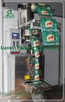 LX PACK Brand Lowest Factory Price Automatic Tea Bag Packing Machine Semi Automatic Liquid Filling Machine