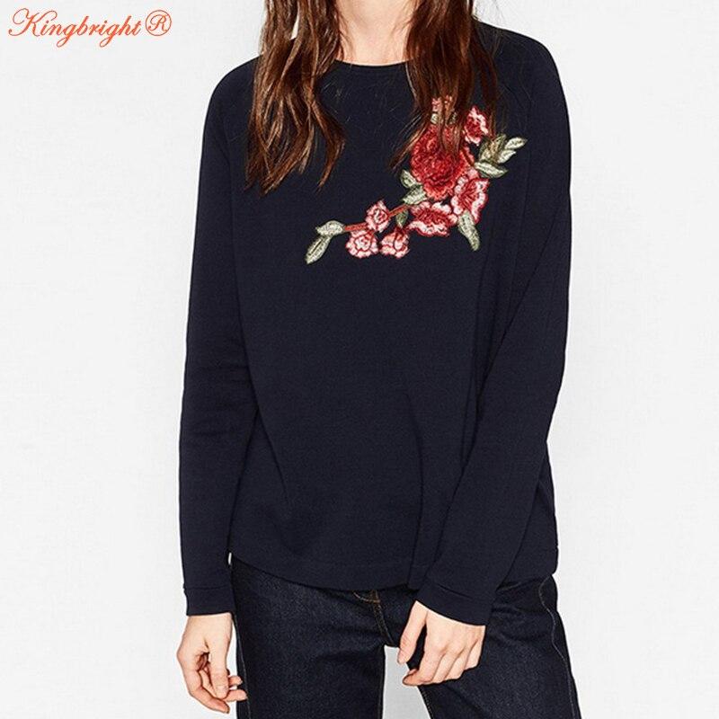 Online Get Cheap Nice Black Shirt -Aliexpress.com | Alibaba Group