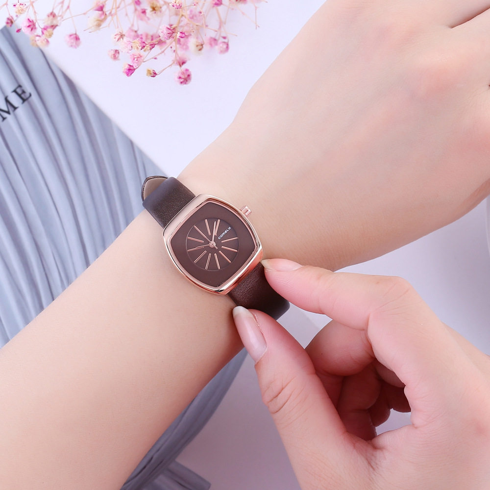 Брендовые Роскошные Для женщин браслет часы модные женские туфли платье наручные женские кварцевые