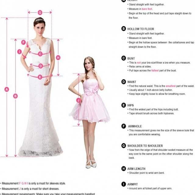 cad6a5d37d1f5 Olive Green Prom Dresses High Neck Floor Length Chiffon Off Shoulder ...