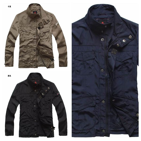Peuterey Jacket Price