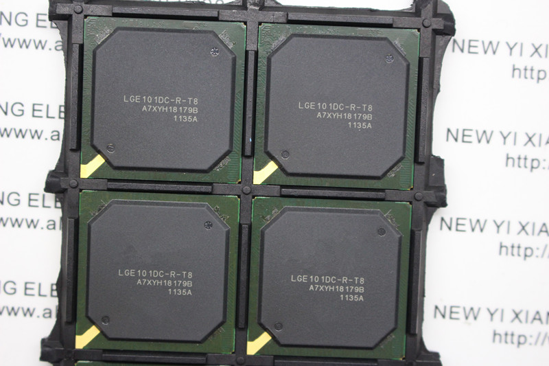 Free shipping LGE101DC R T8 5pcs lot NEW and ORIGINAL