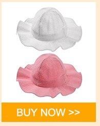 sexe  Unisexe matériel  Coton, Laine chapeau autour  36-50 cm écharpe  autour  36-50 cm pour âges  3-48 mois pour les saisons  Hiver Automne  Printemps a7896f0297c