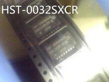 Original neue HST 0032SXCR 0032SXCR SOP 16