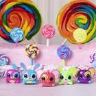 Lollipets Candy Two ...