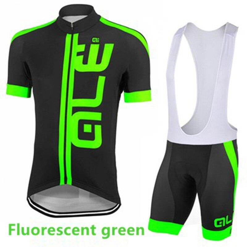 Prix pour Tanyho vélo jersey maillot vtt vélo vêtements vélo vêtements ropa ciclismo séchage rapide vélos de sport sport ensemble short