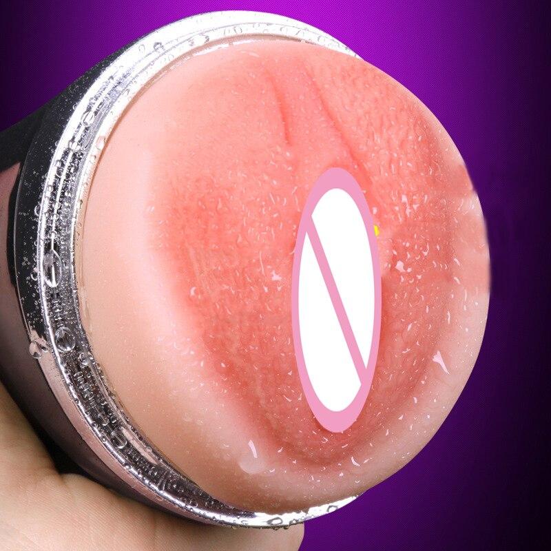Мужская мастурбация искусственной вагиной фото 804-141