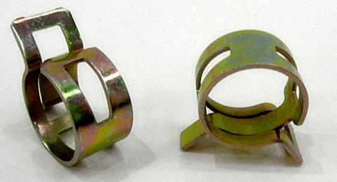 cable clips clamps 05