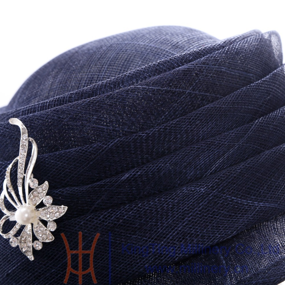 MM-0065-navy-product-007