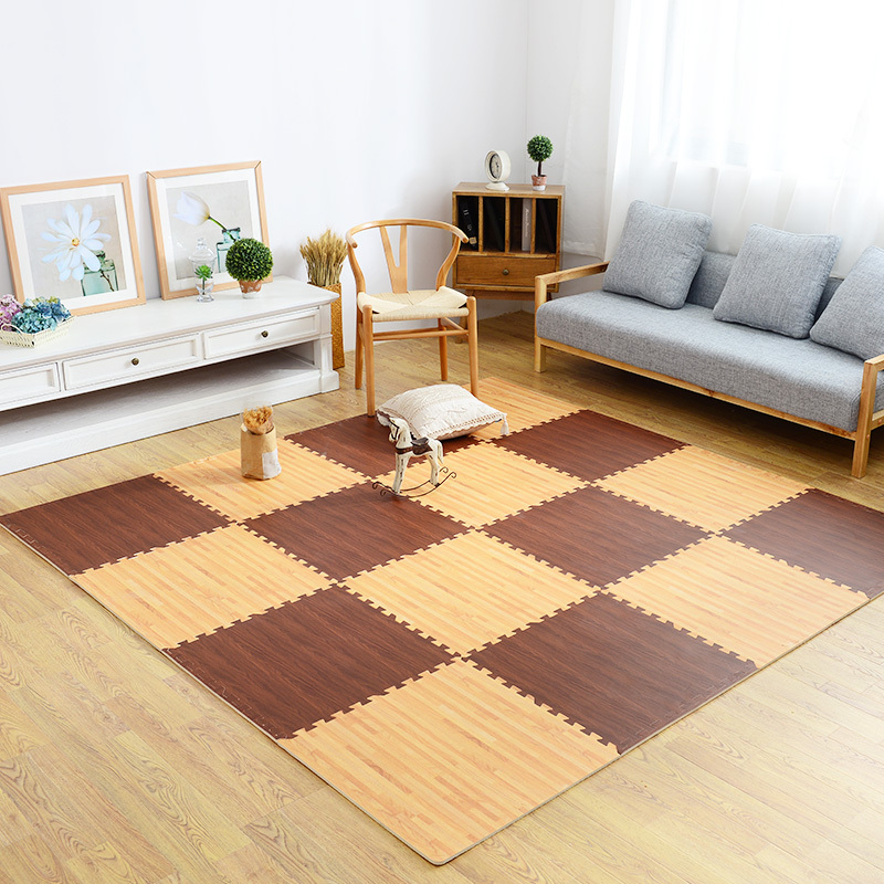 compare prices on foam kitchen floor mats- online shopping/buy low